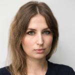 Karolina Siudej
