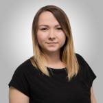 Oliwia Smołuch_małe
