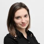 Paulina Hajdo_małe