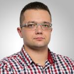 Adrian Andrzejczyk