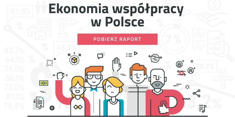 Ekonomia współpracy - blog