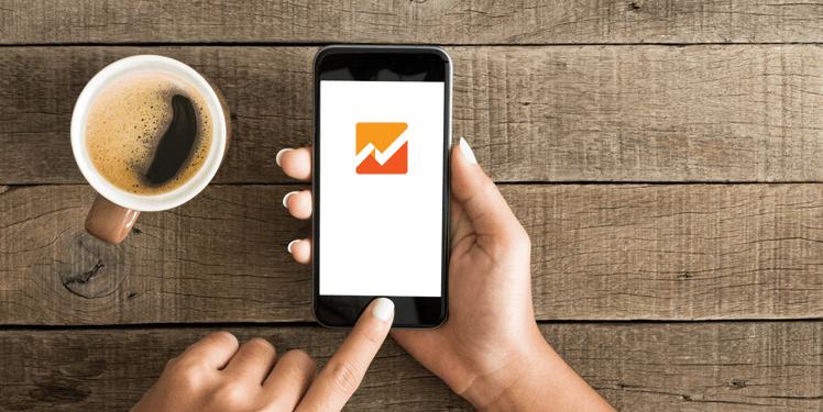 Dlaczego warto korzystać z aplikacji mobilnej Google Analytics?