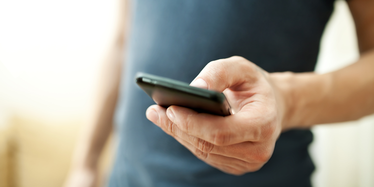 Rozszerzenie SMS Click-to-message Ads