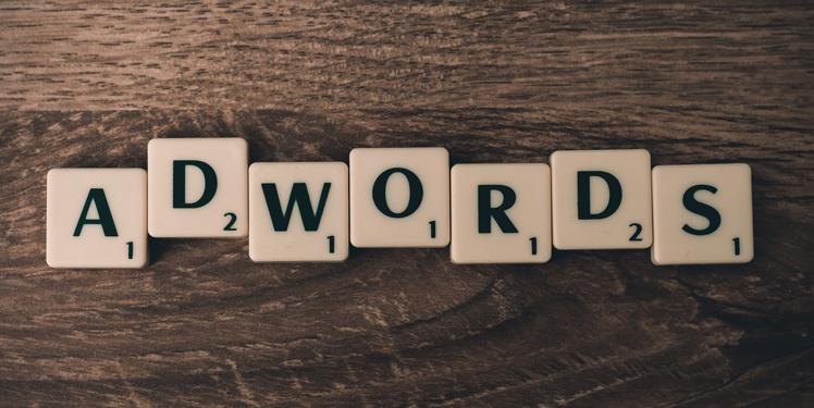 3 nowości w Google Adwords