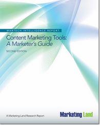 które narzędzie wspierające content marketing jest dla ciebie najlepsze