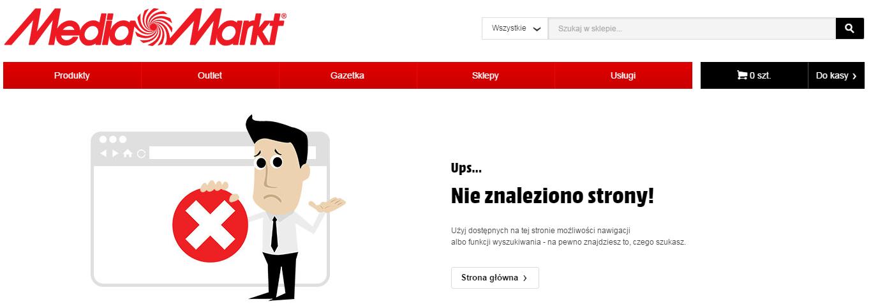 media markt 404