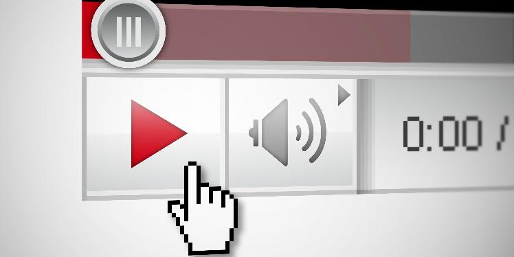 Jak tworzyć kampanię wideo