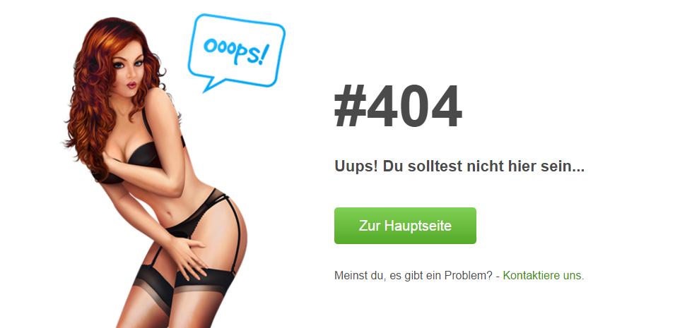 strona 404