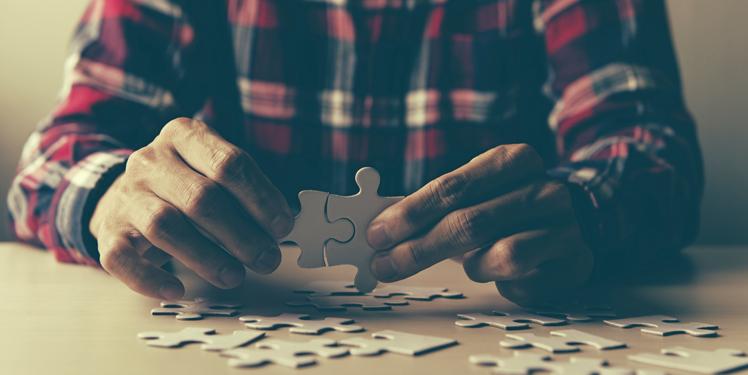 5 rzeczy, które musisz wiedzieć omodelowaniu atrybucji we-commerce