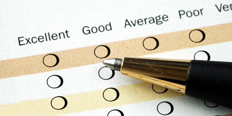 Ankiety – zrozum swoich użytkowników