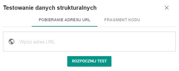 narzedzie-do-testowania-danych-strukturalnych