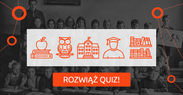 Rozwiąż quiz z e-marketingu!