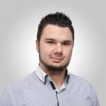 Kamil Sasuła