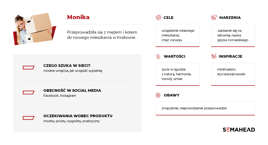 Persona – co tojest ipoco Ci to?