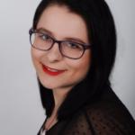 Katarzyna Pajak