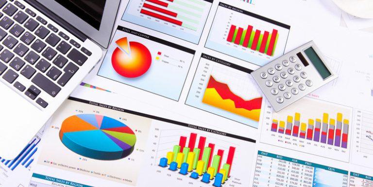 wizualizacja danych