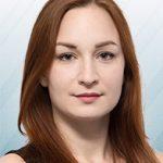 Kaja Męclewska