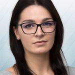 Katarzyna Gazurek