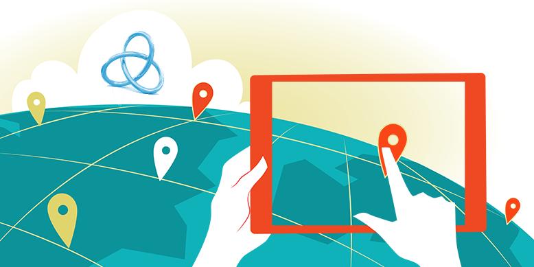 Zennoposter pobieranie danych z google search console for Google consule
