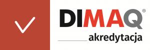 DIMAQ-badges-akredytacja-CMYK