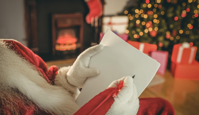 Kampania Google Ads wsezonie świątecznym – checklista