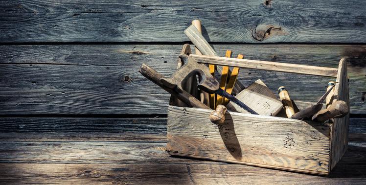 7 narzędzi dodoboru fraz kluczowych