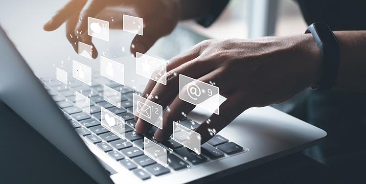 Web push, czyli uniwersalne narzędzie komunikacji z Klientem