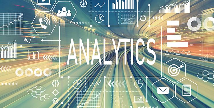 Przypisywanie sesji doźródeł ruchu wGoogle Analytics