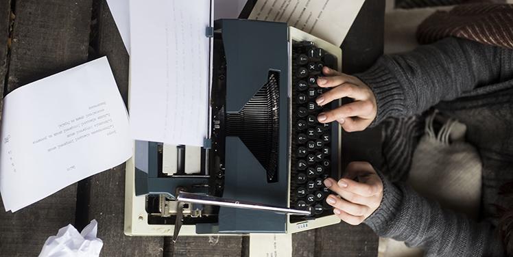 Poczym rozpoznać dobrego copywritera? Sprawdź te 9 rzeczy, zanim go zatrudnisz