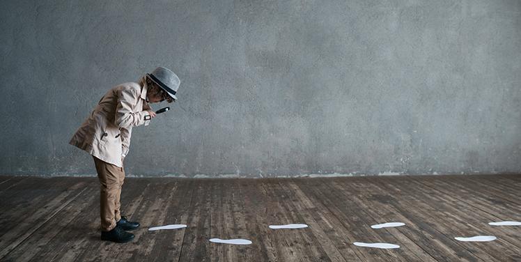 4 wskazówki jak odkryć przyczynę spadków sprzedaży