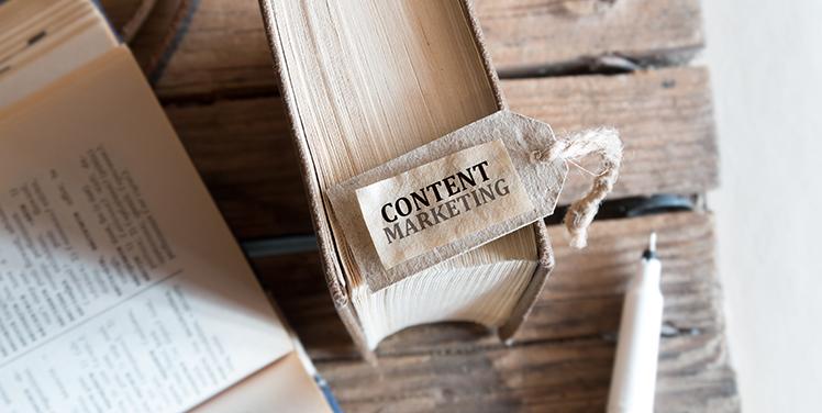 Content marketing ialgorytmy. Zjakich narzędzi warto korzystać?