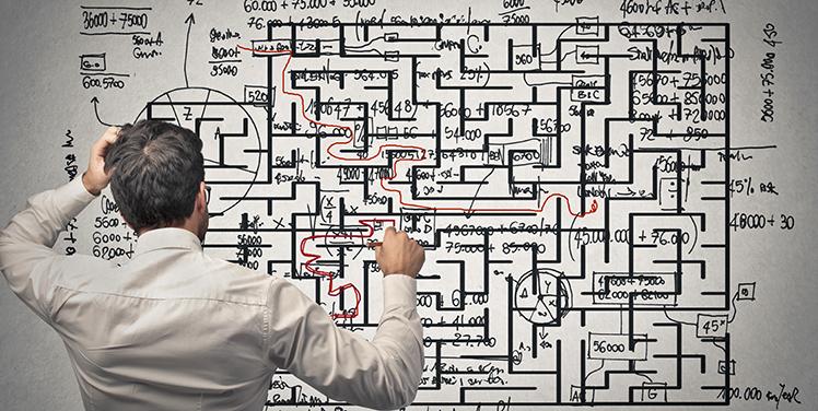 Analiza ścieżek wielokanałowych wGoogle Analytics – poradnik