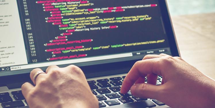 Zmienne wGoogle Tag Managerze – poradnik dla nie-programistów