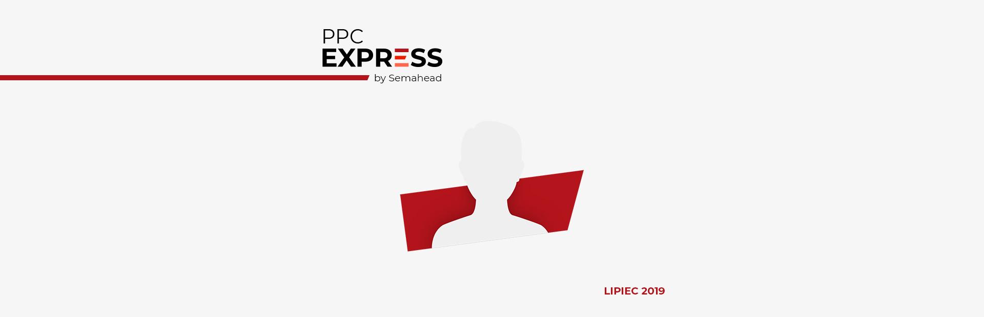 PPC Express 7/2019