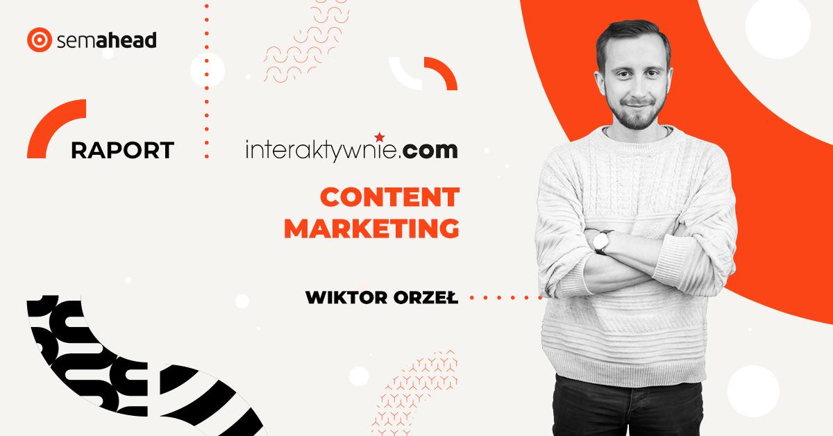 raport_content_marketing