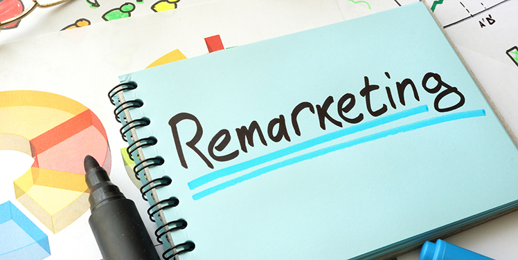 Remarketing w Google Ads i Google Analytics – czym się różnią?