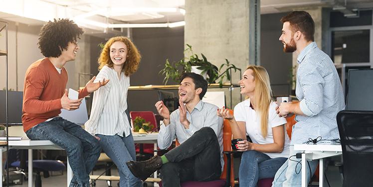 Content marketing ireal-time marketing. Co mają zesobą wspólnego?