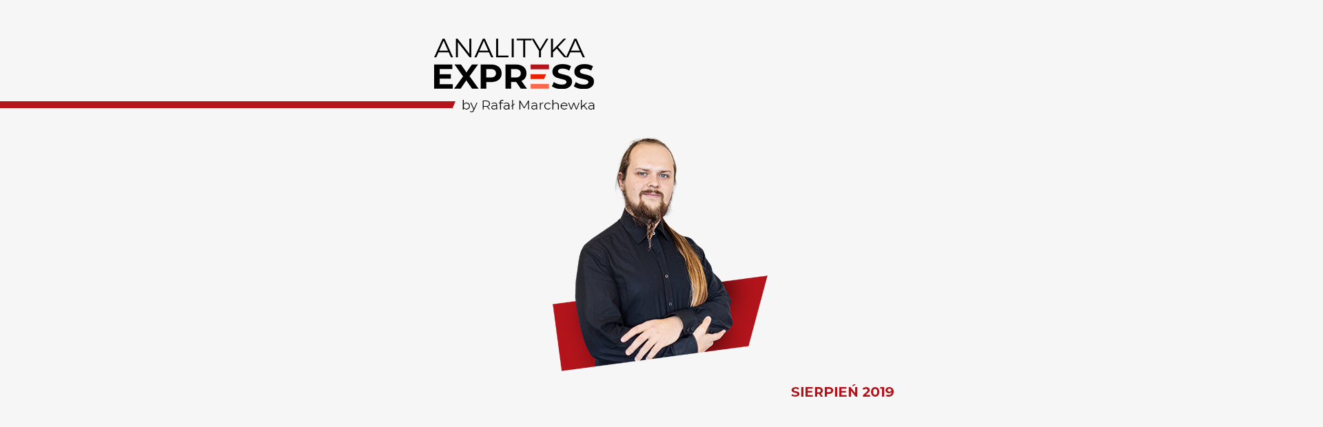 Analityka Express 8/2019