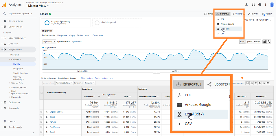 google_analytics_export