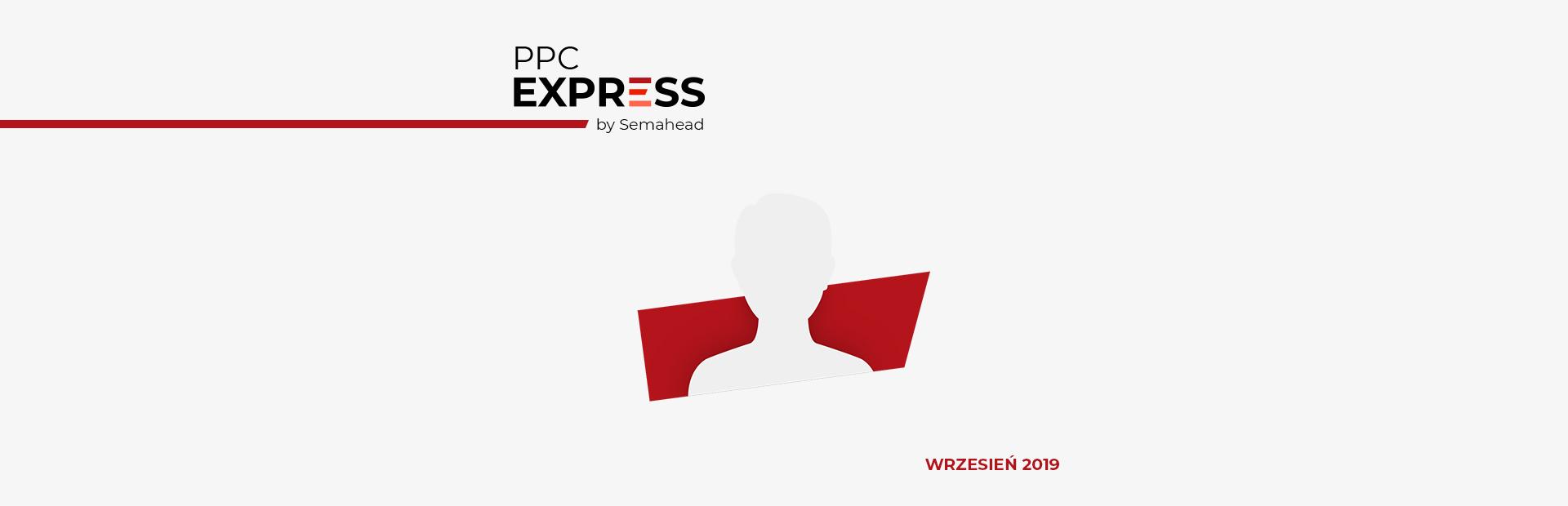 PPC Express 9/2019