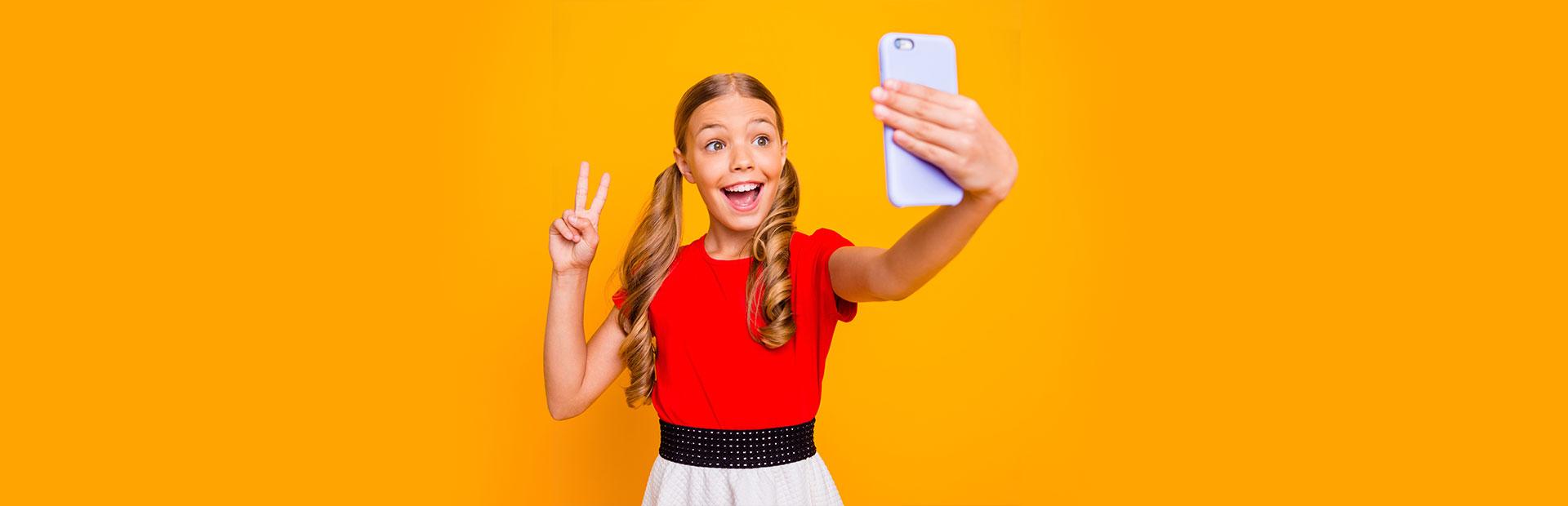 Dzieci YouTube'a iInstagrama: jak zaplanować współpracę zinfluencerem dziecięcym?