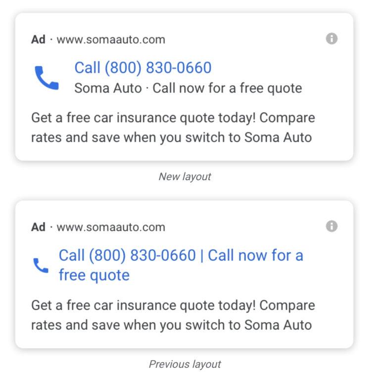 reklamy tylkopołączenia