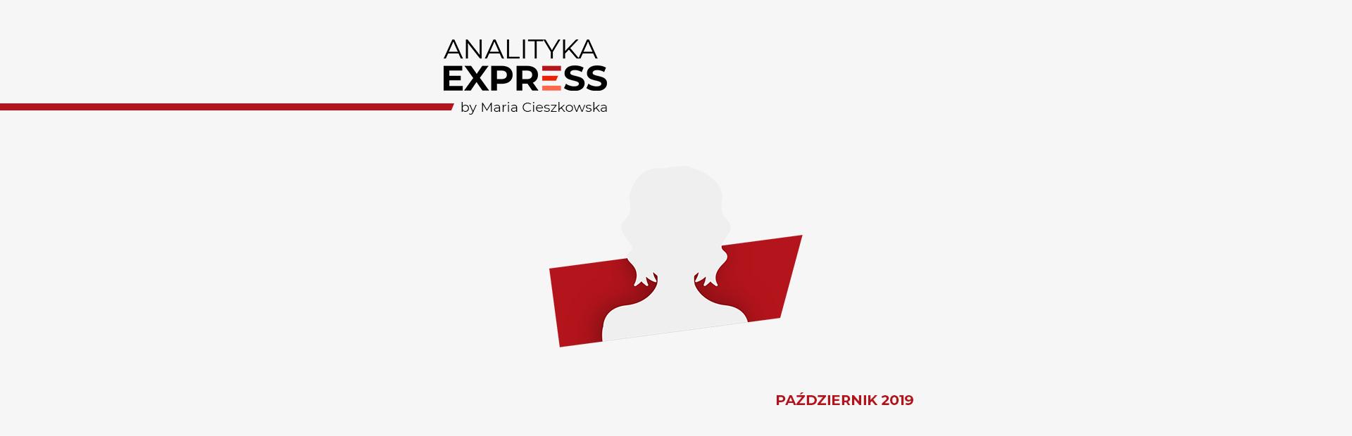 Analityka express