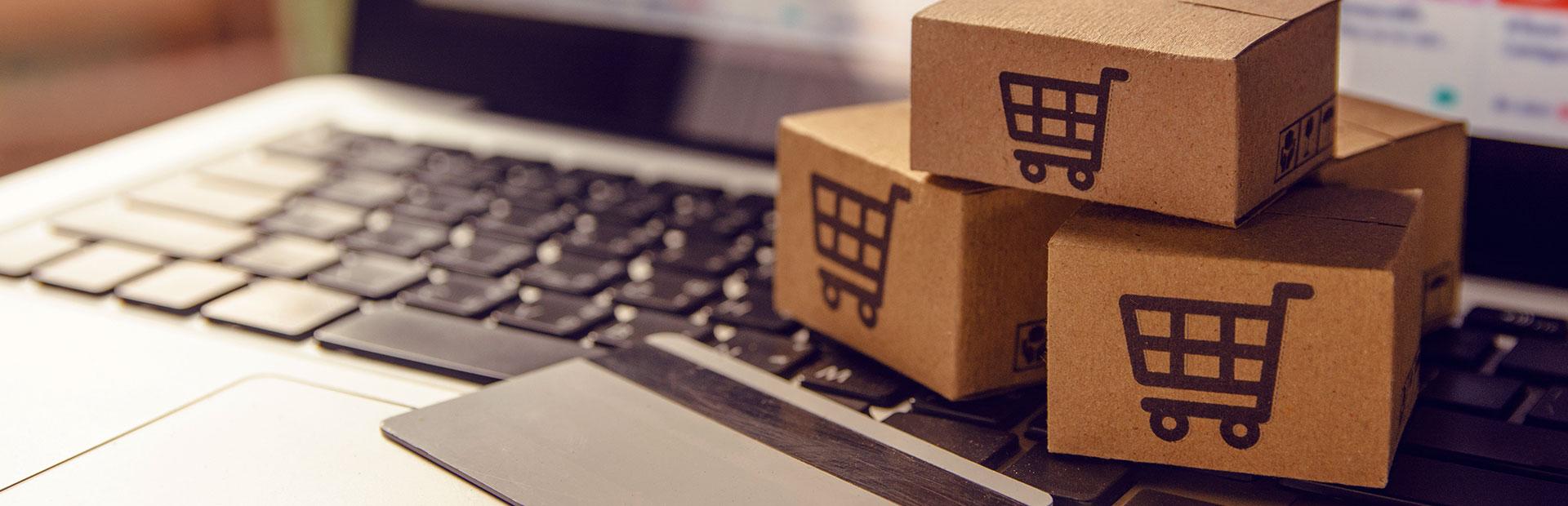5 najlepszych sposobów pozycjonowania e-commerce