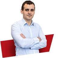 Damian Kwinta