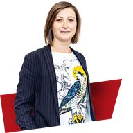 Ewa Kańczuk