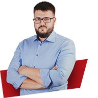 Kamil Szyjka