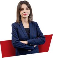 Klaudia Kosińska