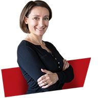 Magdalena Jędrzejczyk