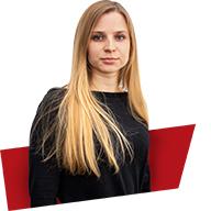 Natalia Biernacka
